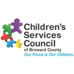 Children Services Council of Broward County